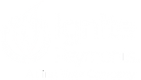 Ignite Payments